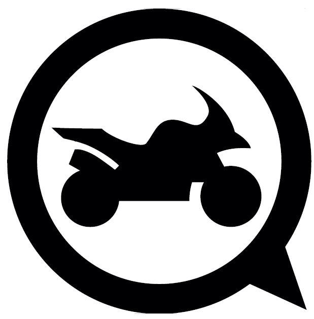 logo-goed